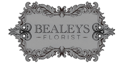 Bealeys Florist in Radcliffe